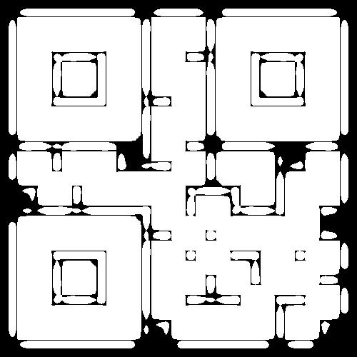 pixmaps/qrcode-white.png