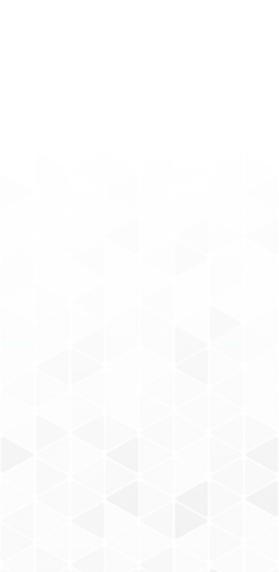 data/background_tile.png