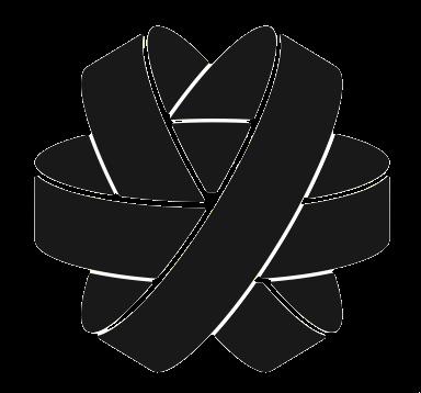 data/symbol_black.png