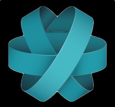 data/symbol_blue.png