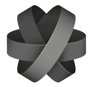 data/symbol_dark.png