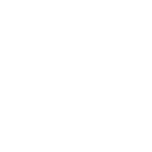 Assets/Square150x150Logo.scale-200.png