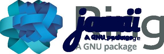 images/logo-jami-standard-coul.png