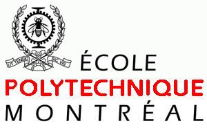 doc/images/polytechnique.jpg