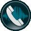 sflphone-client-kde/data/icons/hi64-apps-sflphone-client-kde.png