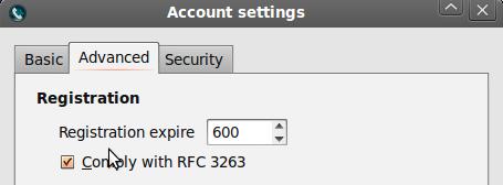 gnome/doc/C/figures/account_registration.png