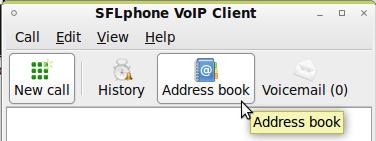 gnome/doc/C/figures/addressbook-button.png