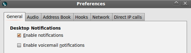gnome/doc/C/figures/desktop-notif-settings.png