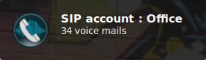 gnome/doc/C/figures/voicemail-notif.png