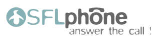 pixmaps/sflphone_logo.png