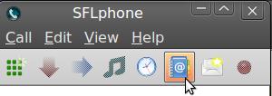 sflphone-client-gnome/doc/C/figures/addressbook-button.png