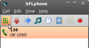 sflphone-client-gnome/doc/C/figures/call-second.png