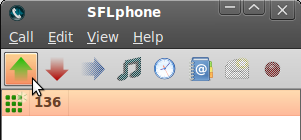 sflphone-client-gnome/doc/C/figures/call.png