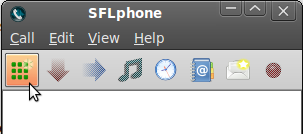 sflphone-client-gnome/doc/C/figures/dial.png