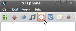 sflphone-client-gnome/doc/C/figures/history.png