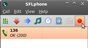 sflphone-client-gnome/doc/C/figures/record.png