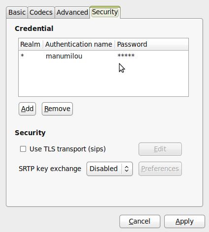 sflphone-client-gnome/doc/C/figures/accounts_security.png