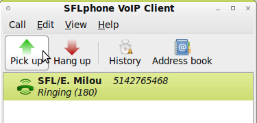 sflphone-client-gnome/doc/C/figures/answer.png