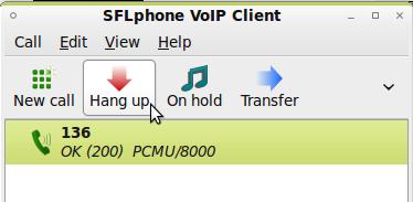 sflphone-client-gnome/doc/C/figures/hangup.png