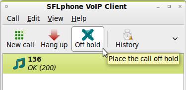 sflphone-client-gnome/doc/C/figures/holdoff.png