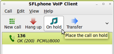 sflphone-client-gnome/doc/C/figures/holdon.png