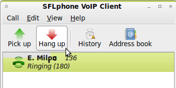 sflphone-client-gnome/doc/C/figures/refuse.png