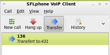 sflphone-client-gnome/doc/C/figures/transfer-go.png