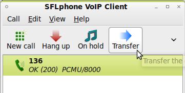 sflphone-client-gnome/doc/C/figures/transfer.png