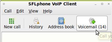 sflphone-client-gnome/doc/C/figures/voicemail.png
